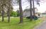 844 CLAWSON ST, Punxsutawney, PA 15767