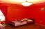 First Floor - Bedroom 3 or Office/Den