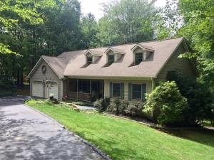 14173 TREASURE LAKE RD, Dubois, PA 15801