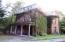 9 WALNUT ST, Brookville, PA 15825
