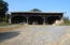 Spacious Grading Shed 65'X40'