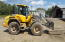 Loader available for purchase separate