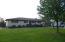 93 HEMLOCK ST, Brockway, PA 15824