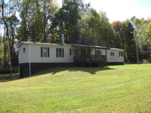 246 JOHNS HILL RD, Brookville, PA 15825