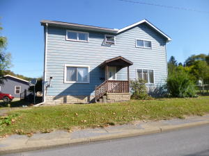 1699 EAST MAIN ST, Brockway, PA 15824