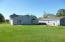 1699 EAST MAIN ST, Brockway, PA 15824