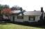 1764 US-322, Brookville, PA 15825
