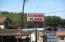 301 W MAIN ST, Brookville, PA 15825