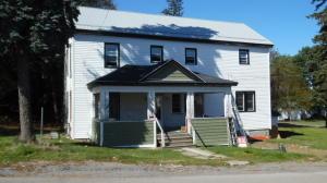 199 MAIN ST, Brockway, PA 15824
