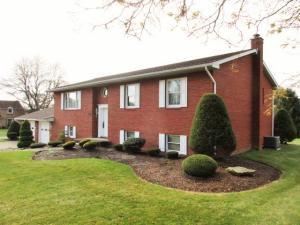 301 BLAKLEY AVENUE, Dubois, PA 15801