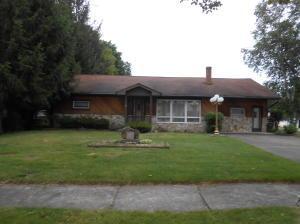 227 EAST LONG AVE, Dubois, PA 15801
