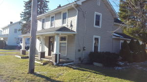 19307 ROUTE 286 HWY, Hillsdale, PA 15746