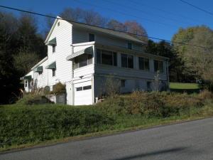 375 CRAWFORDTOWN RD, Punxsutawney, PA 15767