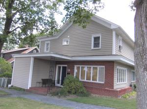 102 N STATE ST, Dubois, PA 15801