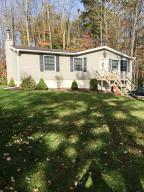 10777 TREASURE LAKE RD, Dubois, PA 15801