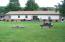 45 PENNSYLVANIA AVE, Brookville, PA 15825