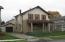 84 EUCLID AVE, Brookville, PA 15825