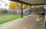 Porch/Yard