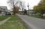 Street view left