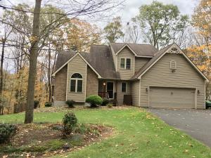 241 GREATER ANTILLES CT, Dubois, PA 15801