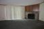 5734 GIPSY RD, Glen Campbell, PA 15742