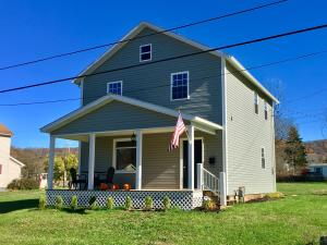 280 COOLSPRING RD, PA 15730