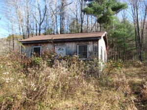 240 BAHA LN, Brookville, PA 15825