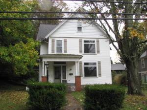 48 WALNUT ST, Brookville, PA 15825