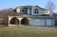 10557 TREASURE LAKE RD, Dubois, PA 15801