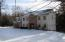 437 BAY BERRY DR, Dubois, PA 15801