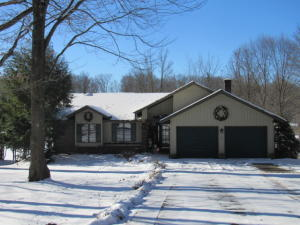 10127 TREASURE LAKE RD, Dubois, PA 15801
