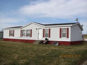 1117 WAYNE RD, Reynoldsville, PA 15851