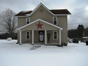 430 PARRISH RD, Dubois, PA 15801