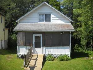 132 REED ST, Dubois, PA 15801