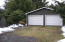 116 WALNUT ST, Brookville, PA 15825
