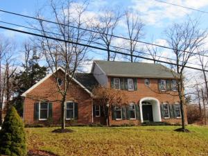 3150 CARRIBEAN RD, Dubois, PA 15801