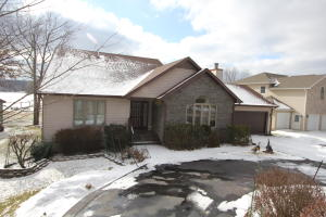 13453 TREASURE LAKE RD, Dubois, PA 15801