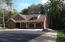 696 BASSE TERRE RD, Dubois, PA 15801