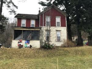 301 WEST MAIN ST, Reynoldsville, PA 15851