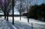 300 GRANVILLE RD, Brockway, PA 15824