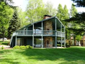 13305 TREASURE LAKE RD, Dubois, PA 15801