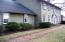 5 PENNSYLVANIA AVE, Brookville, PA 15825