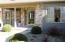 860 BASSE TERRE RD, Dubois, PA 15801