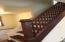 92 TUNNEL HILL RD, Brookville, PA 15825