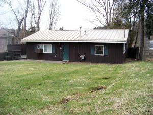 67 E MAIN ST, Brookville, PA 15825