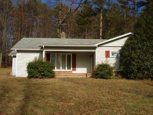 145 BLACKSMITH LN, Brookville, PA 15825
