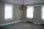 206 SW 3RD AVE, Clearfield, PA 16830