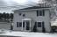 81 ALASKA RD, Brookville, PA 15825