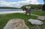 5 TREASURE LAKE RD, Dubois, PA 15801