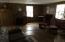 721 LONGWELL RD., Brockway, PA 15824